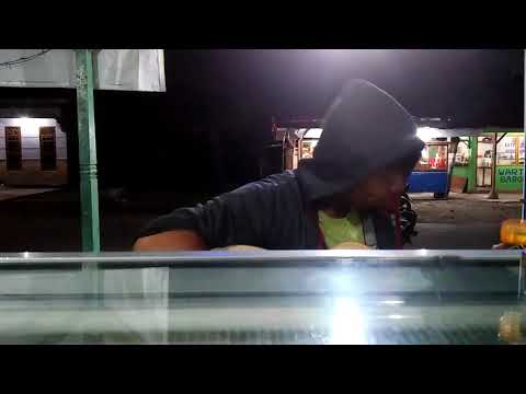 Download Abang Ahmad Suara nya MANTUL Mp4 baru