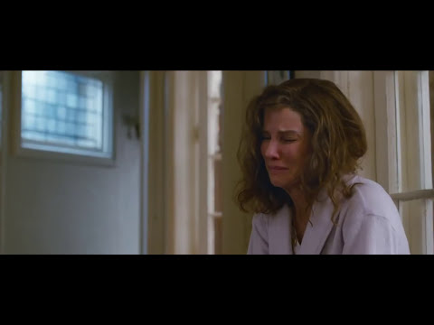 Tan fuerte, tan cerca - Trailer en español HD