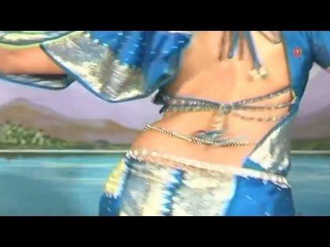 Katebadi Ghoda - Marathi Lavani | Aata Tari Dhari Mala Soda-...