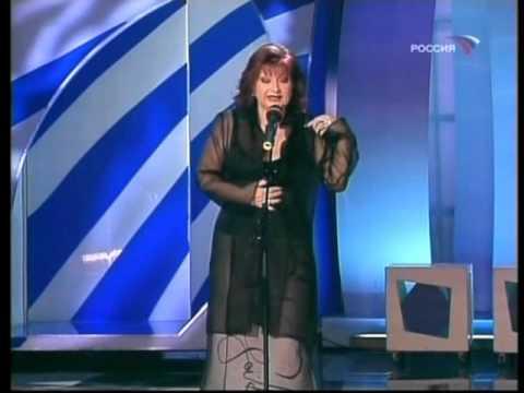 Елена Степаненко - Мужчины за рулем