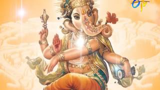 Aradhana | 26th February 2017| Full Episode | ETV Telugu