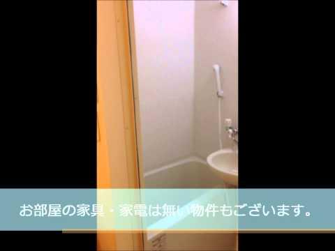 ビジョナリーハウジング株式会社  うるま市具志川 1K 2.7万円 アパート