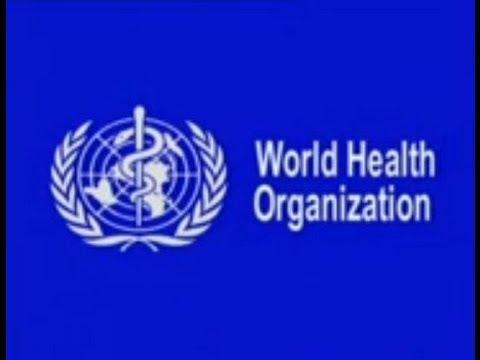 Official Documentary 2010 ~ Hamdard Laboratories (WAQF) Bangladesh