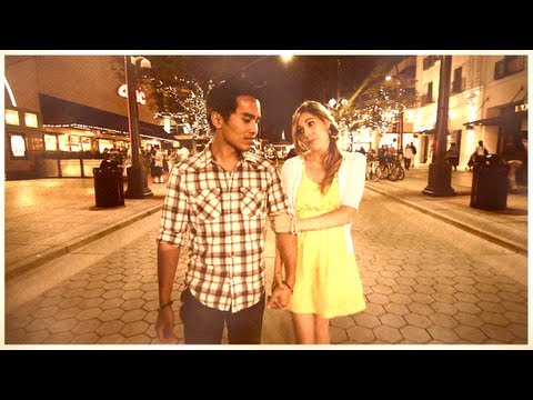 Justin Bieber - Die In Your Arms (Jervy Hou & Bri Heart Cover)