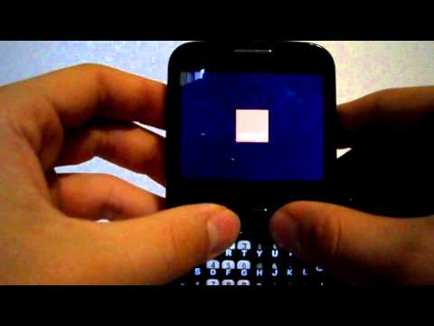 Hard Reset Samsung Galaxy Y Pro - B5510 | How To Save Money And Do It