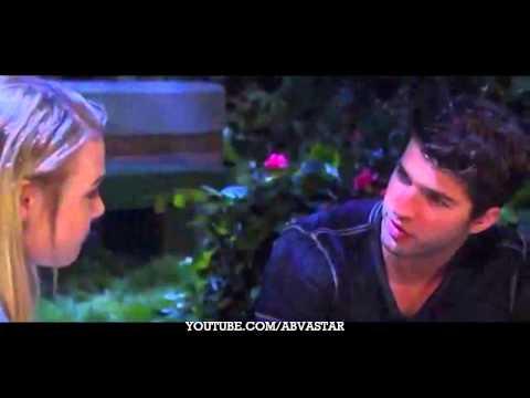 Alexis and dahlia entire movie - 2 1