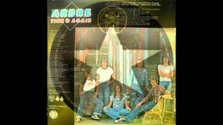 Coincidences / Arbre - Time & Again (1976) (Caffreys Brothers)