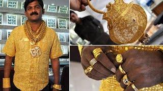 Goldman' Datta Phuge killed in Pune