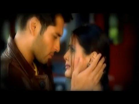 Tum Hamare Nahin To Kya Gham Hai - Jagjit Singh Sad Love Ghazals...