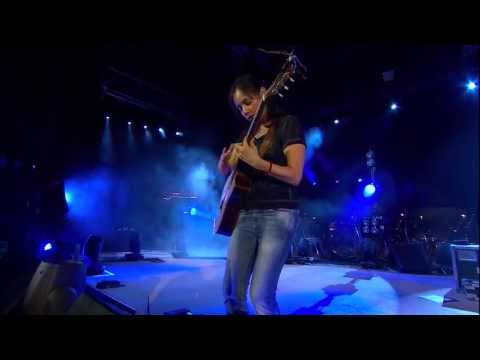 Rodrigo y Gabriela - Somnium & Torito - Live at Red Rocks