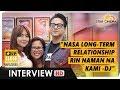 Here are the biggest revelations from the new KathNiel movie story conference! thumbnail