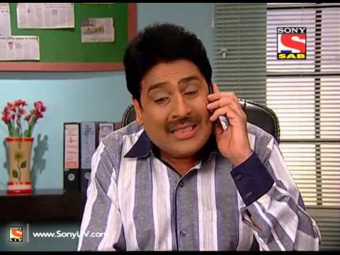 Taarak Mehta Ka Ooltah Chashmah - Episode 1344 - 21st February 2014 video
