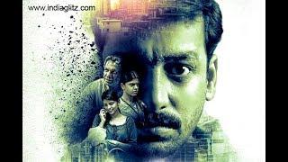 Kuttrame Thandanai (Lion Shiva) - Hindi Dubbed Full Movie   Aishwarya Rajesh   Ilaiyaraaja