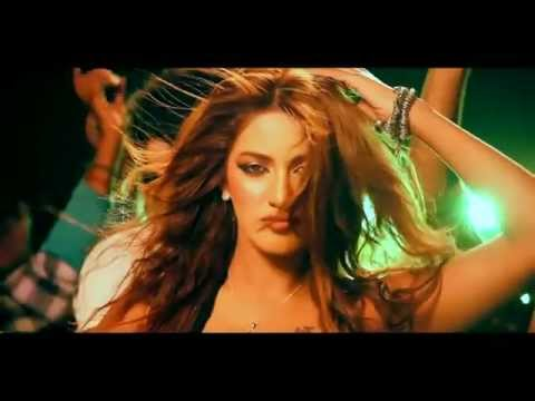 Desi Beat Malkoo Feat  Ak The Punjabi Rapper   Youtube video