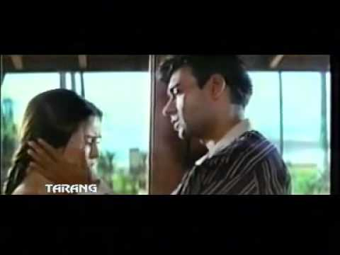 Dil K Badle Dil To Sari Duniya Deti Hai.flv video