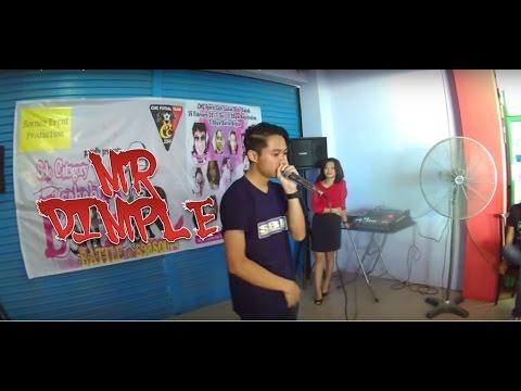 Mr Dimple | Judge Showcase | Sabah Beatbox Battle@season 4 | Lahad Datu | 1