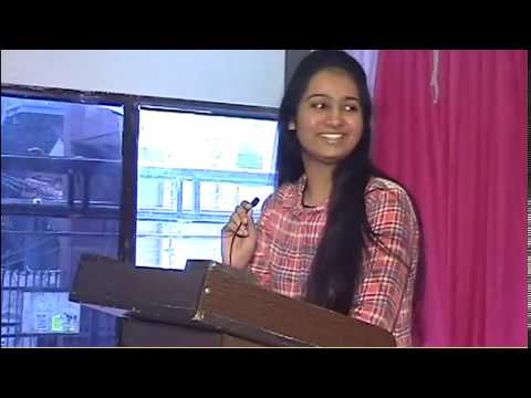 PO in Punjab and Sindh Bank: Career Power Student Success Story