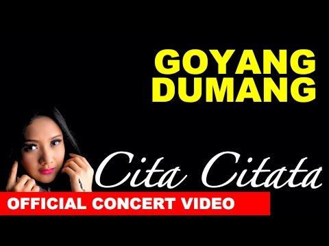 download lagu Cita Citata – Goyang Dumang – Konser Cita Citata gratis
