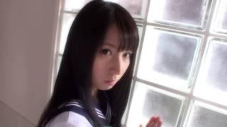 板野有紀動画[2]