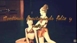 Dance Moms - Pop Princesses - Subtitulado
