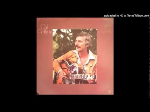 Cal Collins - What Is This Thing Called Love (By Myself 1979)