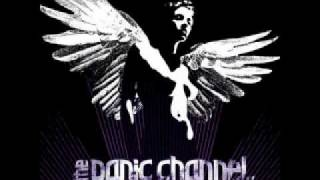 Watch Panic Channel Said Youd Be video