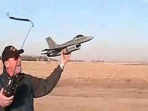F-16 บังคับวิทยุ www.siamtrendshop.com