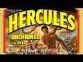 Hercules Unchained is listed (or ranked) 4 on the list The Best Steve Reeves Movies