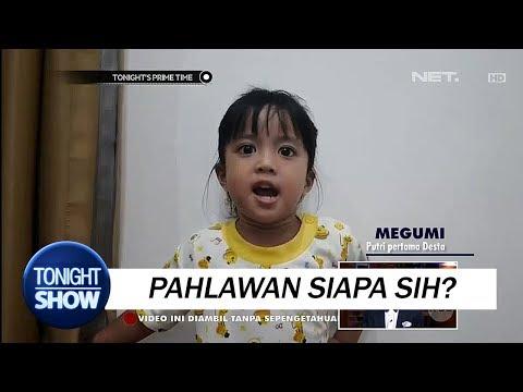 download lagu Siapa Pahlawan Dari Anak Desta? gratis