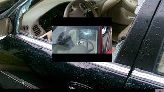 Low Cost Winshield Repair & Auto Glass Replacement near me Stockton CA