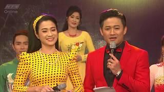 HTV VẦNG TRĂNG CỔ NHẠC   VTCN THÁNG 2 2018   195   25/2/2018