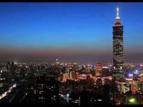 Hitachi to build 'world's fastest' lift in China| BREAKING NEWS - 23 APRIL 2014