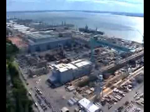 Northrop Grumman Shipbuilders.mp4