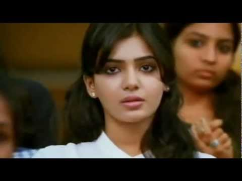 Ninaivellam Nithya - Neethane En Ponvasantham.mp4 video