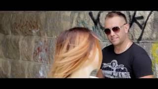 Karol K - Wyznanie (trailer)