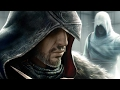 Imagine Dragons Believer Ft Assassins Creed Revelations mp3
