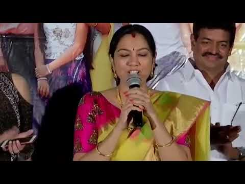 Hema Press Meet || Hema || Sri Reddy Press Meet