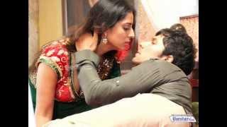 Saheb Biwi Aur Gangster - Chu Chu Chu - Saheb Biwi Aur Gangster (2011) - Full Song
