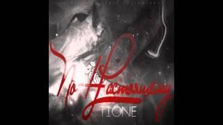 T1One (ТиУан) - На волю
