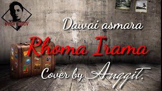 Download lagu Dawai asmara Rhoma Irama Cover
