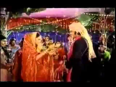 Wada kare saajna..very nice song.mp4