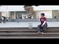 MACBALife x TWS Chapter 3   TransWorld SKATEboarding
