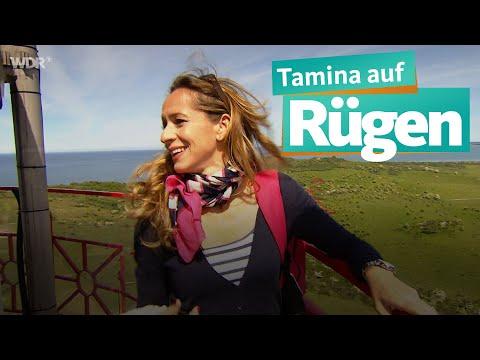 Rundreise Rügen | WDR Reisen