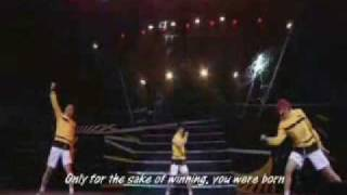 Vídeo 57 de Tenimyu
