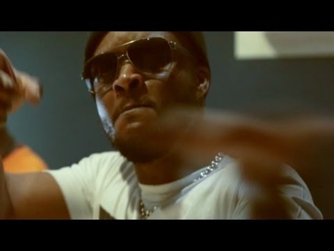 Dosseh - Gangnam Style Trap Remix