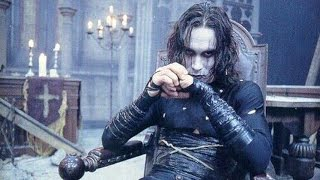 Top 10 Actors Recreated With Special Effects