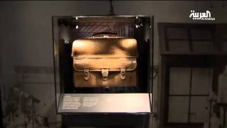 متحف نوبل في دبي يرصد إنجازات ساهمت في تغيير العالم
