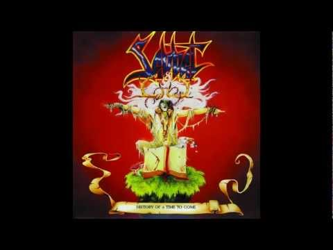 Sabbat - I For An Eye