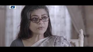 Joler Shorir 2017 Bangla Short Film Ft  Tanjin Tisha Jovan