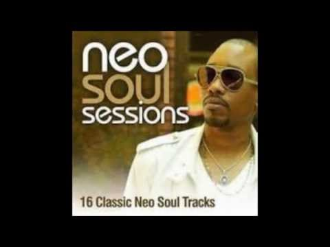 Lagu R&b NEO SOUL day time CHILL OUT REmix